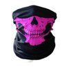 5 # cráneo rosa