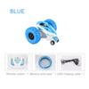 Синий-3