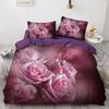 Flor 012-púrpura
