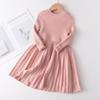 Ah1133 Pink