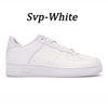 No36 svp-beyaz