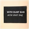 Мешок для пыли