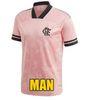 2020 Flamengo adam