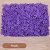 Purple-1pc 60cmx40cm