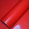 Rojo-60cm x 5m