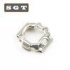 Silver Case-GW9400