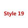 estilo19
