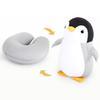 1pcs Penguin