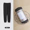 Siyah-pantolon-L (60-80kg için uygun)