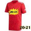 2021 Heimatfans