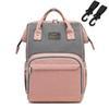 TQ01-rosa grigio
