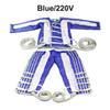 220V Blu