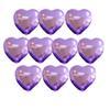 Светло-фиолетовый-10шт