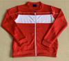 Куртка 1982.