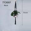 TTCK007