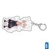 Key7717H06-6 cm.