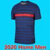 P01 2020 casa