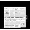 a1-jornal