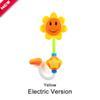 Электрический Sunflower