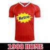 1988 Home.