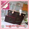 FI05 40/33/20CM No Box