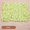 Green-1pc 60cmx40cm