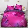 Flor 001-púrpura