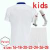 Away Kid Patch 1