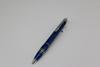 Pic.7 (un stylo)