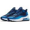 C15 40-45 blue vide