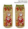 Christmas socks 11