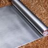 Cepillo de plata-60cmx5m