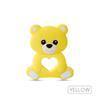 10pcs Yellow