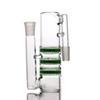 14.4mm зеленый