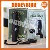 Комплекты Honeybird смешанные или случайные