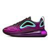 Color16 Hyper Violet 36-45