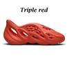 7 triple rojo