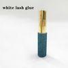 glue7 blanco