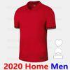 P03 2021 홈 Patch2.