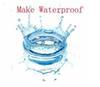 make 50m waterproof