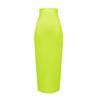 H666-Neon Green