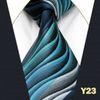YS23.