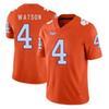 4 Deshaun Watson.