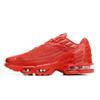 # 24 قرمزي أحمر 40-45