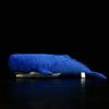 Esperma Whale54cm.