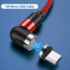 Red Micro-Kabel.
