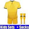 20 21 3rd çocuklar + çorap