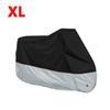 190T-XL (0.38kg) 230X95X125cm