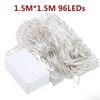 1.5M*1.5M 96LEDs