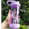 Фиолетовый 1000 мл